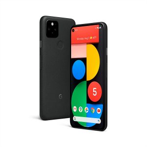 Google Pixel 5, A Dream Phone Everyone Wishes to Buy